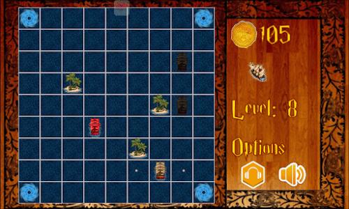 Legend of Pirates screenshot 4