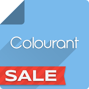 Colourant - Icon Pack download