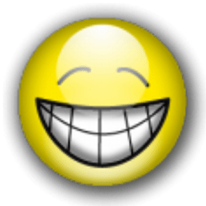 emoticons chat