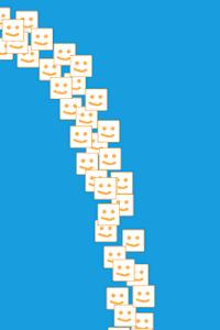 AndEngine - Examples screenshot 1