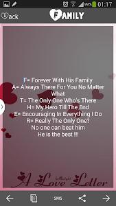 Tin Nhắn Tình Yêu screenshot 7