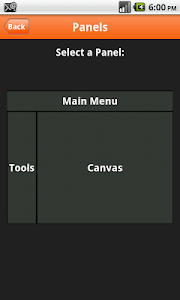 Shortcuts for illustrator screenshot 1