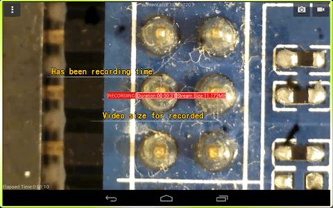DPO Skin screenshot 1
