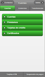 Cabo Rojo MovilCoop screenshot 1