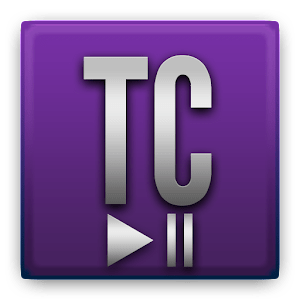 Total Control Remote for Roku download