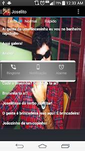 Hermes & Renato screenshot 3