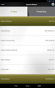 HTI Binary Options screenshot 18