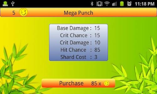 Creature Island screenshot 5