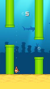 Splishy Fish screenshot 6