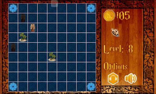 Legend of Pirates screenshot 3