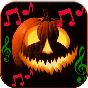 Halloween Theme Music Player download