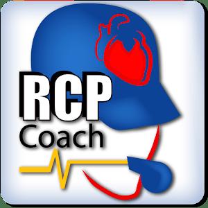 RCP Coach
