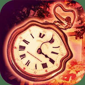 Escape: Countdown to Death