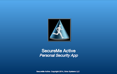 SecureMe Active screenshot 8