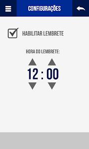 Humorize! Piadas Curtas screenshot 4