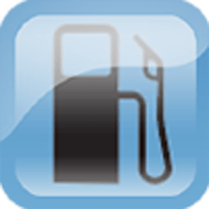 bensinpris.net