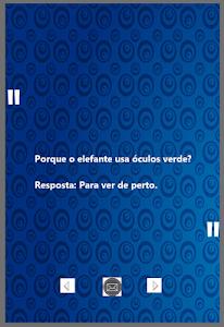 Charadas Kids screenshot 1