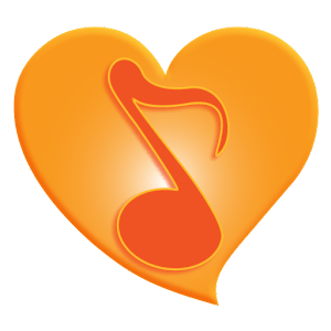 download Orange Squeeze Preview apk