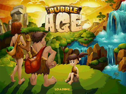 Bubble Age screenshot 05