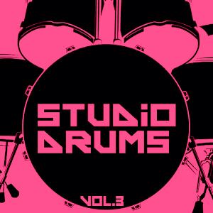 G-Stomper FLPH Studio-Drums-3 apk