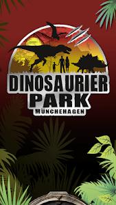 Dinosaurier-Park Münchehagen screenshot 0