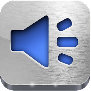 download Ringtone Maker apk