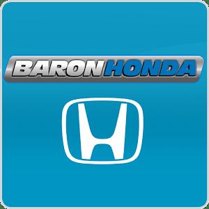 Baron Honda