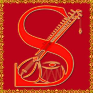 download Sangeetpedia Mobile apk