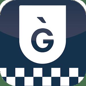 Citizen Security-Gava