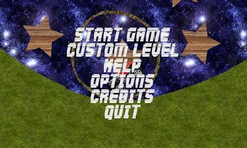 Wheelz - Free Edition screenshot 4