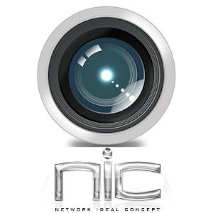 NIC IP Camera