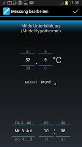 Fever screenshot 2