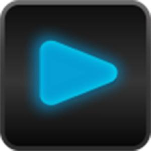 download Quick MP3 Music Audio apk
