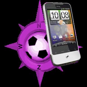 Damesvoetbal download