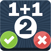 Math Puzzle Android Apps On Google Play