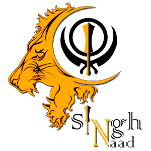 Singh Naad Radio download