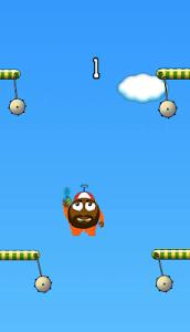 Swing Dieudo screenshot 2
