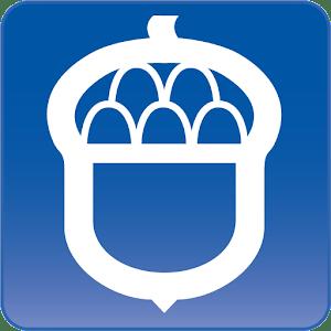 Ridgewood Savings Bank