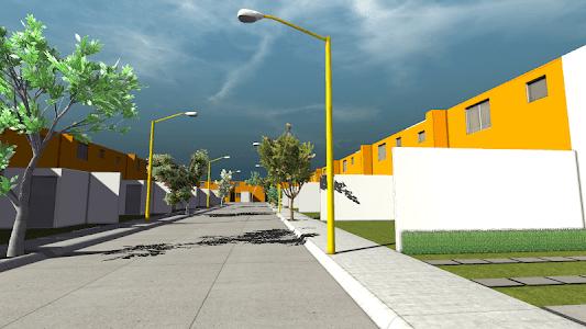 Arquitectura Virtual screenshot 13