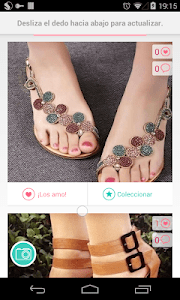 Shoe Lovers screenshot 6