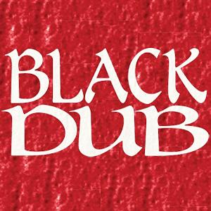 Black Dub apk