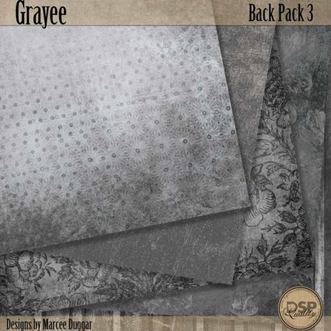 08_B_Grayee3