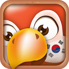 Learn Korean android