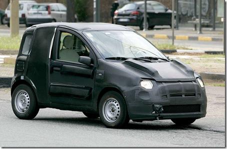 0807-Fiat-Topolino-002