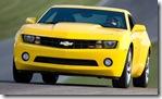 2010-Chevy-Camaro-1