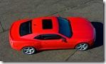 2010-Chevy-Camaro-33