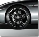 Lamborghini URUS[3]