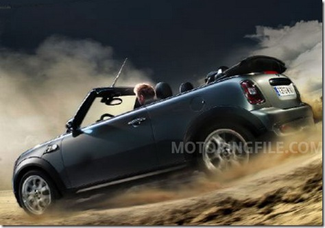 MINI-Cooper-Cabriolet-62
