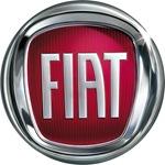 logo_fiat_rojo