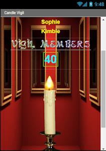 NMemorius screenshot 4